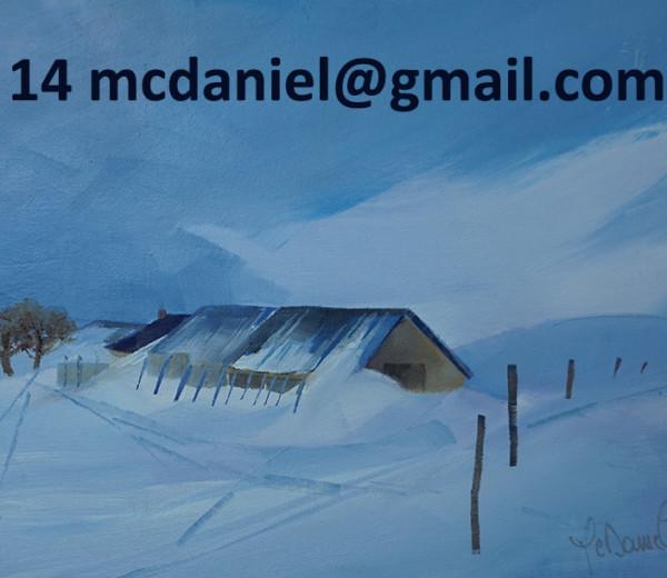 Adresse Mail